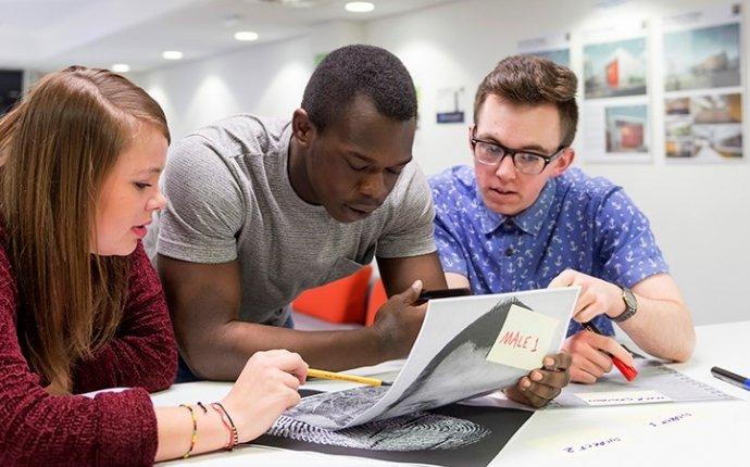 Birmingham City University : Sociology with Criminology - BA (Hons
