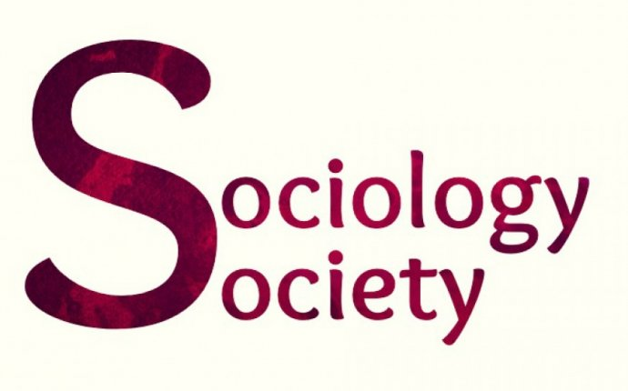 UoB Soc Soc | University of Birmingham Sociology Society Blog