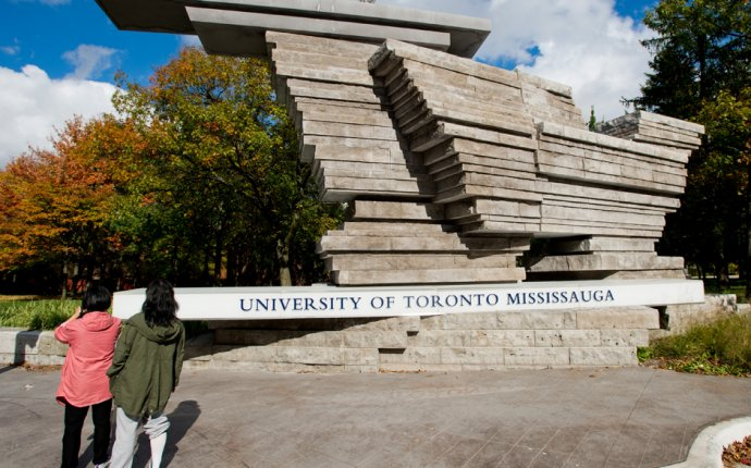 University of toronto mississauga sociology