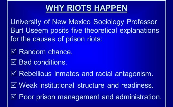 University of new mexico sociology
