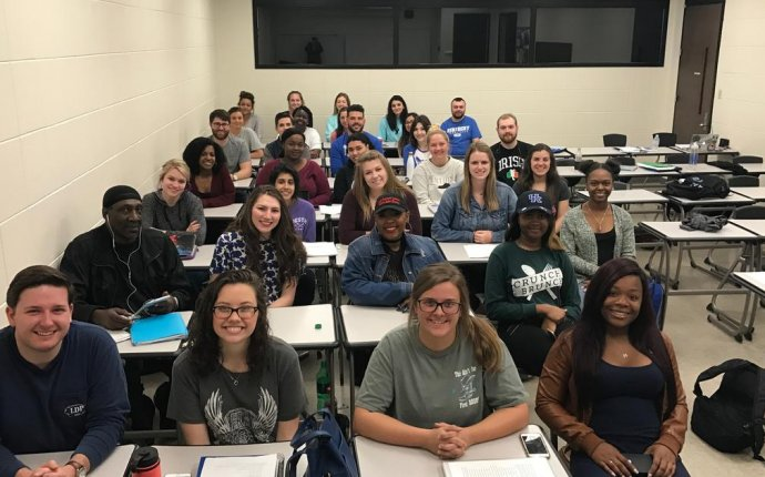 university of kentucky sociology